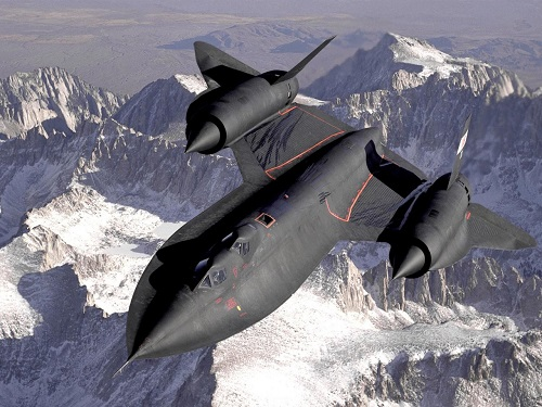 lockheed-sr-71-blackbird-strategic-reconnaissance-1280x960