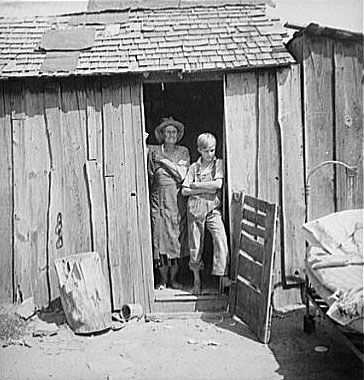 usa_poverty_1936