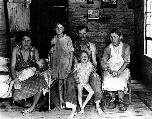 usa_migrant_family_great_depression